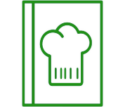 icon_recipes